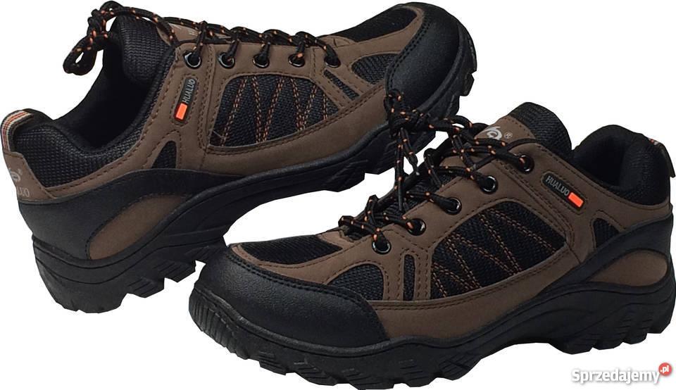 buty-trekkingowe-meskie-rozne-kolory-modele-brazowybezowy-378139337
