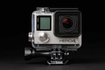 gopro-hero-4-black-front-full-800x533-c