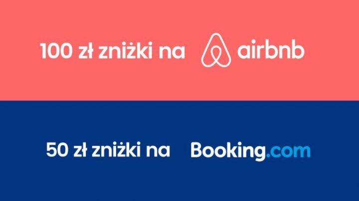 airbnb-booking-znizka-770x433