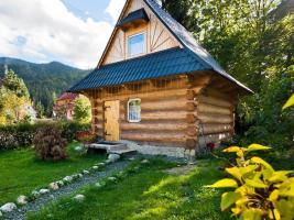 https://www.booking.com/hotel/pl/domki-u-ciaptoka.pl.html